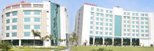 Delhi School of Business Pitampura