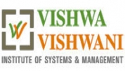 Vishwa Vishwani Institute of Systems and Management