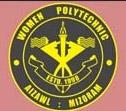 WOMENS POLYTECHNIC AIZAWL