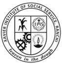 XAVIER INSTITUTE OF SOCIAL SERVICE