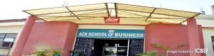 ACN School of Business Aligarh