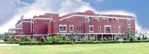 Apeejay Institute of Technology Greater Noida