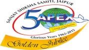 APEX INSTITUTE OF MANAGEMENT AND SCIENCE
