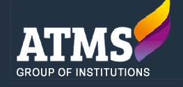 ATMS College Of Management