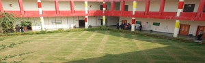Bansi College of Management and Technology