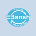 BANSHI COLLEGE OF MANAGEMENT STUDIES