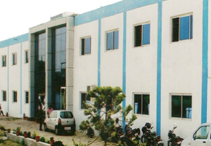 Basudev Institute of Management and Technology