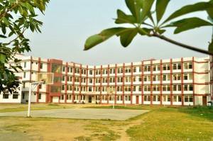 Bharat Institute of Technology Meerut