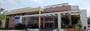 BHARAT SCHOOL OF MANAGEMENT