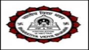 BHAVANS CENTRE FOR COMMUNICATION AND MANAGEMENT
