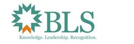 BLS Institute of Management