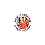 BUDDHA GROUP OF INSTITUTIONS