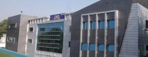 Centre for Management Development