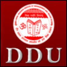 DEEN DAYAL UPADHYAYA INSTITUTE OF MANGEMENT AND HIGHER STUDIES