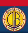 DEV BHOOMI GROUP OF INSTITUTIONS`