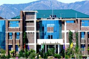 DOON BUSINESS SCHOOL GLOBAL