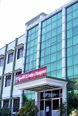 Dewan Institute of Management Studies College Campus