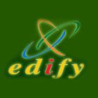 EDIFY INSTITUTE OF PROFFESSIONAL STUDIES