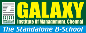 GALAXY INSTITUTE OF MANAGEMENT