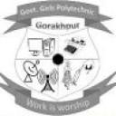 GOVT GIRLS POLYTECHNIC GORAKHPUR
