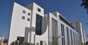 GYAN VIHAR INTERNATIONAL SCHOOL OF BUSINESS MANAGEMENT