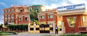 HIMT Greater Noida