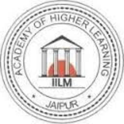 IILM ACADEMY OF HIGHERLEARNING JAIPUR CAMPUS