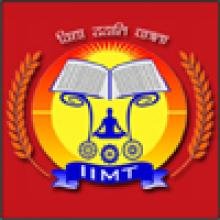 IIMT PROFESSIONAL COLLEGE