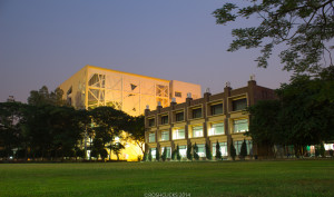IMT COLLEGE OF MANAGEMENT