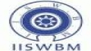 INDIAN INSTITUTE OF SOCIAL WELFARE AND BUSINESS MANAGEMENT