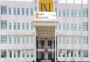 INJ BUSINESS SCHOOL