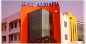 IIMT Aligarh