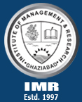 INSTITUTE OF MANAGEMENT AND RESEARCH