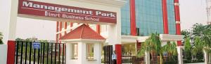 IMRT Lucknow Campus