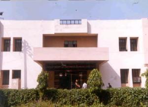 Institute Of Management Sciences Lucknow