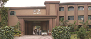 Institute of Technology and Science