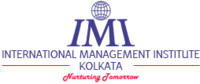 INTERNATIONAL MANAGEMENT INSTITUTE KOLKATA