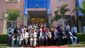 INTERSCIENCE INSTITUTE OF MANAGEMENT AND TECHNOLOGY