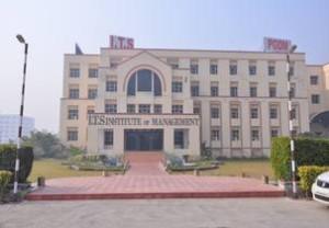 I.T.S Institute of Management