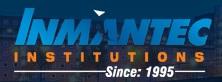 Inmantec Institutions Ghaziabad