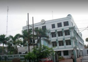 Institute of Productivity and Management Ghaziabad