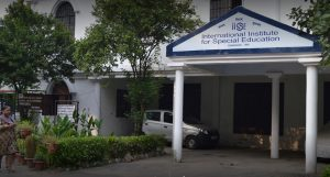 International Institute for Special Education College