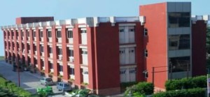Jagran Institute of Management Kanpur
