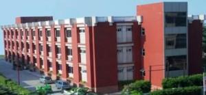 Jagran Institute of Management Kanpur