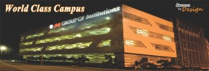 JRE GROUP OF INSTITUTIONS`