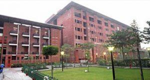 Jaypee Business School