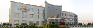 KP College of Management Agra