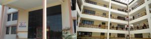 KBS Meerut Campus