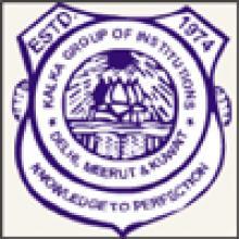 Kalka Business School Meerut