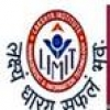 LAKSHYA INSTITUTE OF MANAGEMENT AND INFORMATION TECHNOLOGY